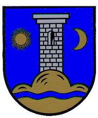 www.Suesel.de