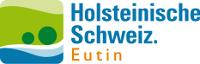 http://www.holsteinischeschweiz.de/naturerlebnis