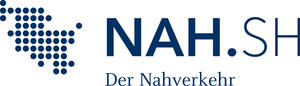 Logo nah-sh