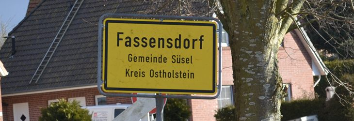 Fassensdorf
