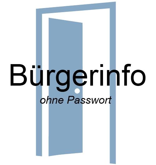 http://www.eutin.sitzung-online.de/bi
