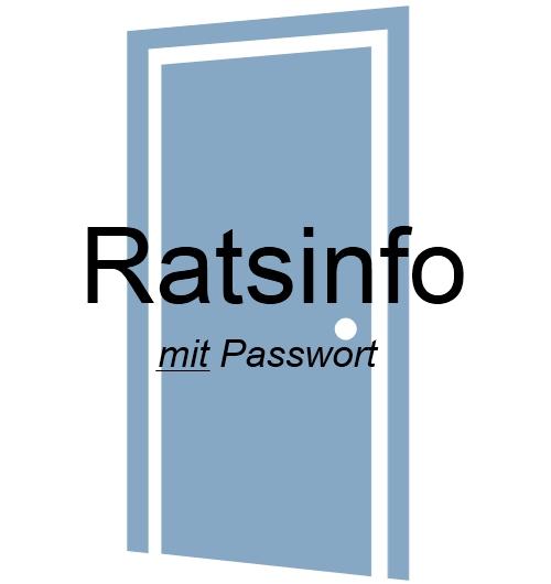 http://www.eutin.sitzung-online.de/ri