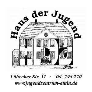 http://www.jugendzentrum-eutin.de/